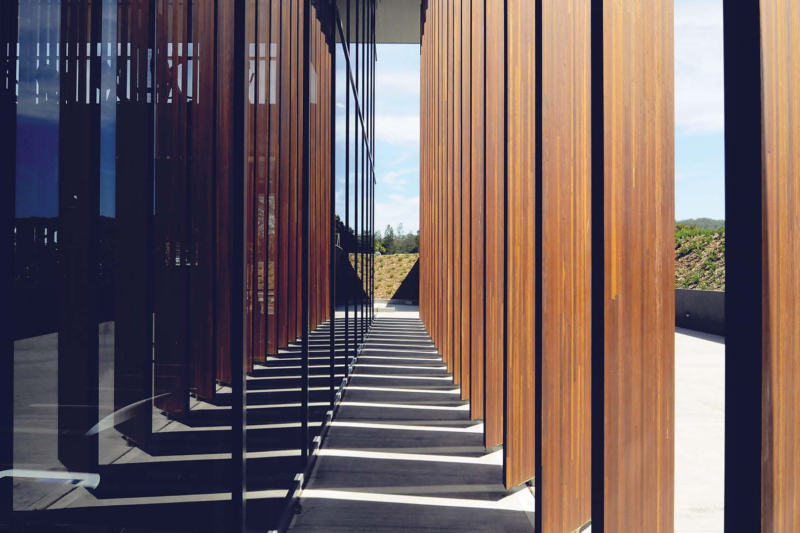case study the australian cladding company A case study of student and teacher relationships and the effect on student learning by patricia brady gablinske a dissertation submitted in partial fulfillment of the.